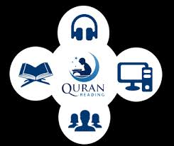 Quran and Arabic Learning Courses