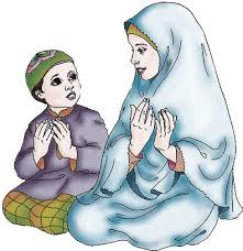 Online Quran Tajweed, Quran tutor and female Quran tutor