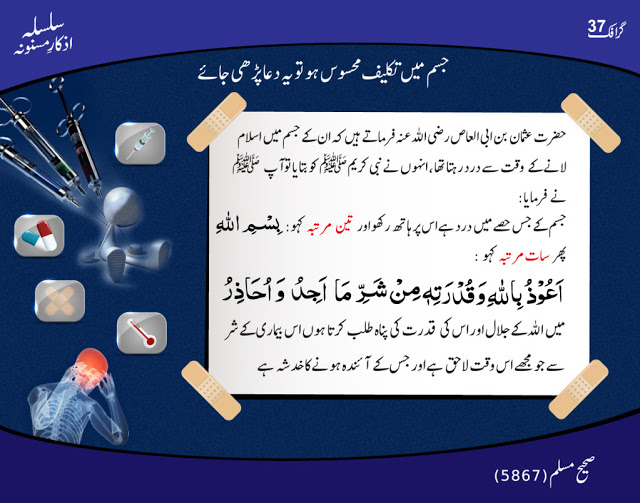 dua-for-pain-relief-body